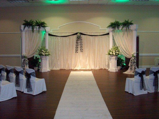 Tmx 1345052948537 GEDC0007web Smithfield, Virginia wedding venue