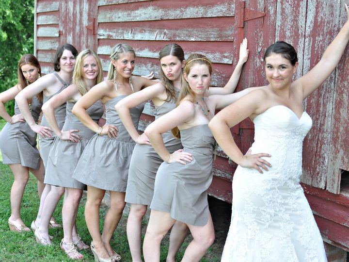 Tmx 1345053137946 SJ1237 Smithfield, Virginia wedding venue