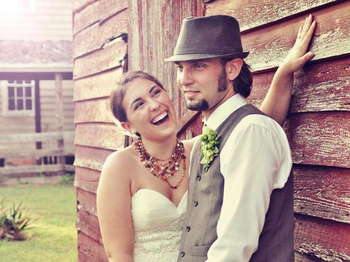 Tmx 1345053172686 SJ3264a Smithfield, Virginia wedding venue