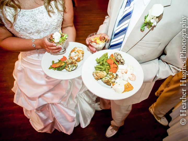Tmx 1456171823275 Davenport0336 Smithfield, Virginia wedding venue