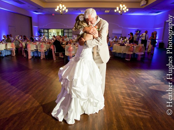 Tmx 1456171891820 Davenport0948 Smithfield, Virginia wedding venue