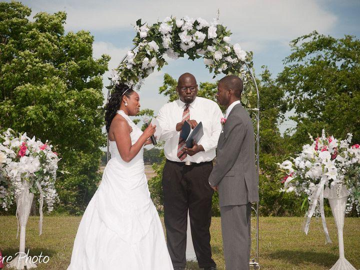 Tmx 1456171935571 Nadere0003 Smithfield, Virginia wedding venue