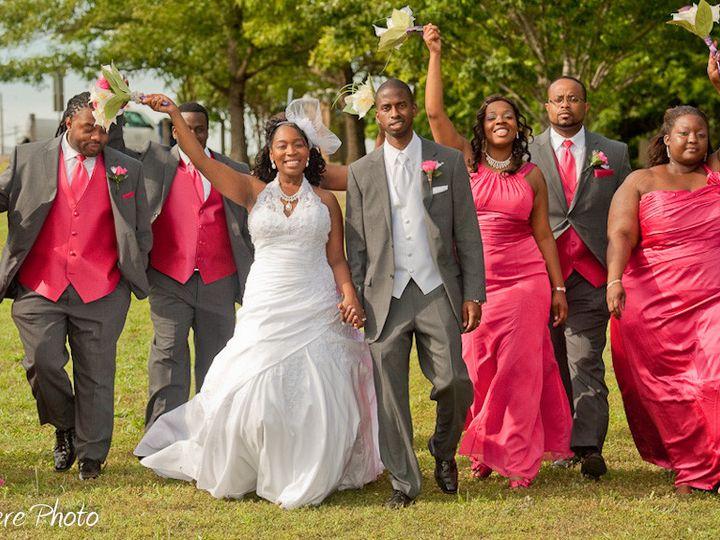 Tmx 1456171943681 Nadere0007 Smithfield, Virginia wedding venue
