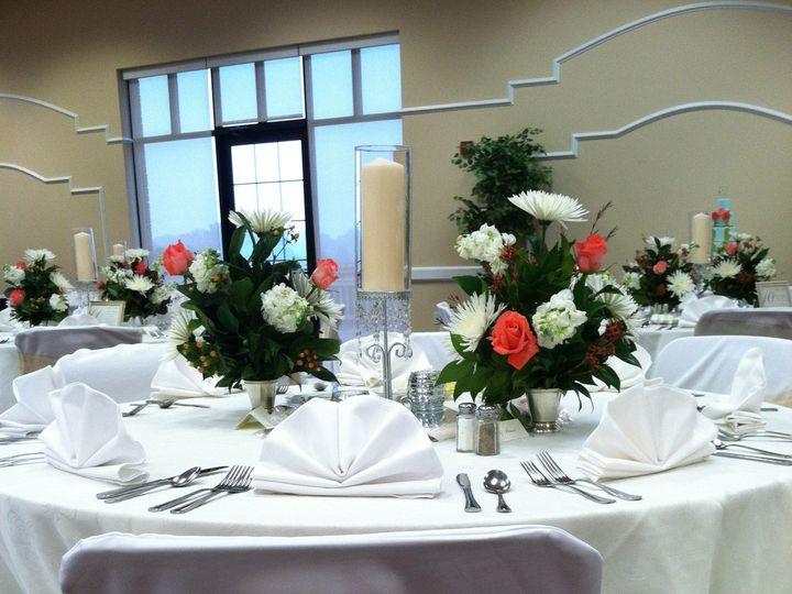 Tmx 1456172039980 2014 09 13 15.14.25 Smithfield, Virginia wedding venue