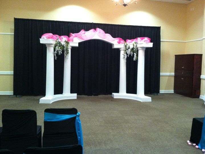 Tmx 1456172041195 2014 06 14 15.06.39 Smithfield, Virginia wedding venue