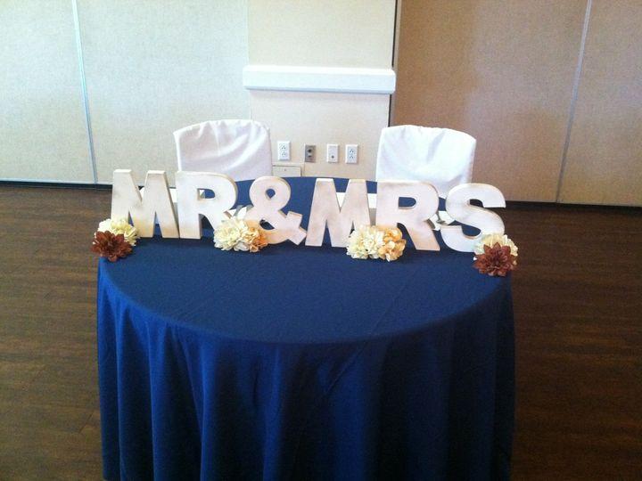 Tmx 1456172081307 2014 10 26 14.43.53 Smithfield, Virginia wedding venue