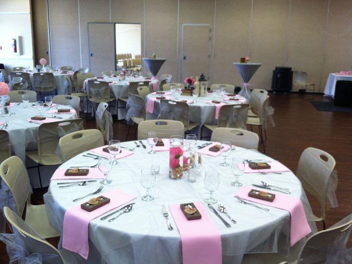 Tmx 1456172100021 2015 04 03 13.30.16 Smithfield, Virginia wedding venue