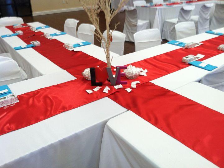 Tmx 1456172122460 2015 08 09 15.04.41 Smithfield, Virginia wedding venue