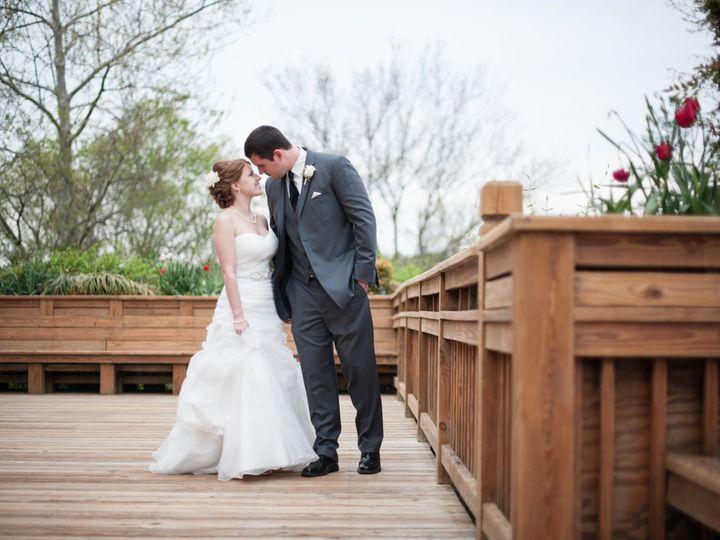 Tmx 1456172142233 Kaitlynstephenwedding041914 11 Smithfield, Virginia wedding venue