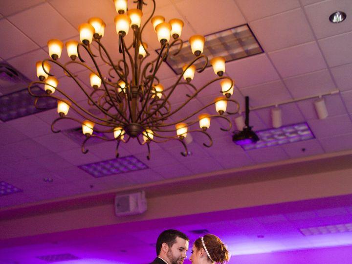 Tmx 1456172171011 Sarah Brandon Sarah Brandon Reception 0085 Smithfield, Virginia wedding venue