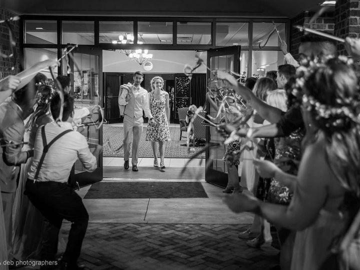 Tmx 1497990230 Cb268dbb853f5d16 2015 07 25 SC 2 Smithfield, Virginia wedding venue
