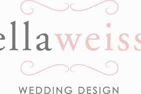 Ella Weiss Wedding Design