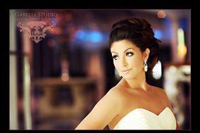 Melissa D'Aloia & Co.