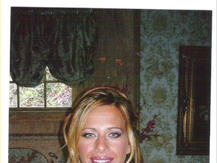 Tmx 1265057641875 DManzo East Hanover, NJ wedding beauty