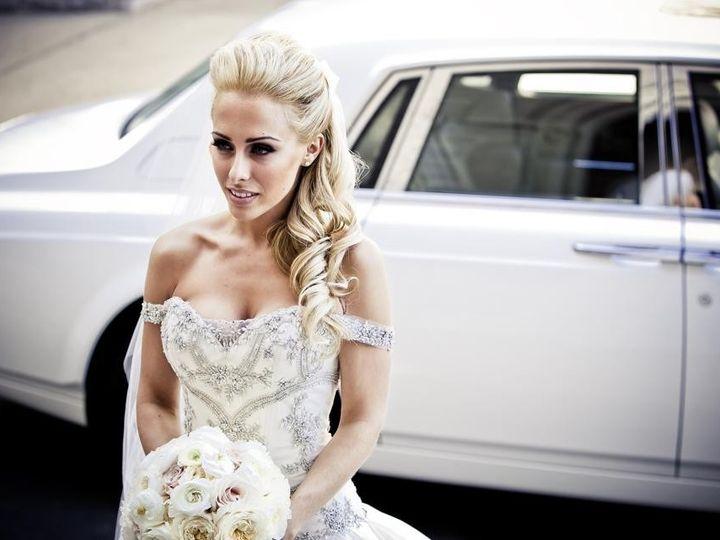 Tmx 1413492961594 10491204102026282134101965415238669901630462n East Hanover, NJ wedding beauty