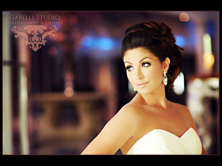Tmx 14 51 188038 V1 East Hanover, NJ wedding beauty