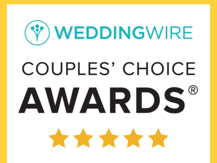 Tmx Couples Choice 2019 51 988038 Baytown, Texas wedding catering