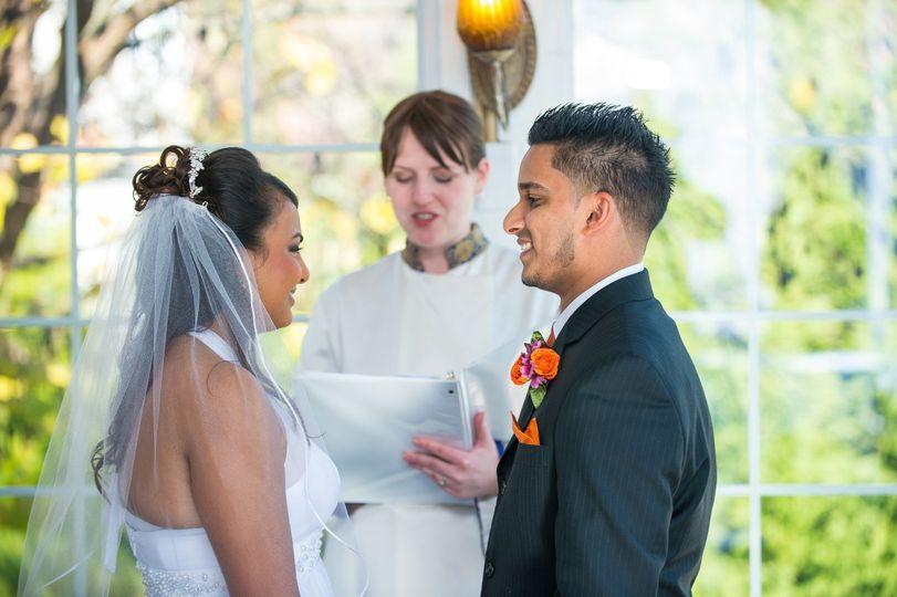ayesha and suresh wedding 06 ceremony 0027