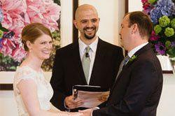 dc elopement ceremonies