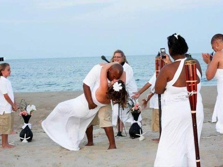 Tmx 1384276963946 263126529146270454300839384459 Ocean City, Delaware wedding officiant