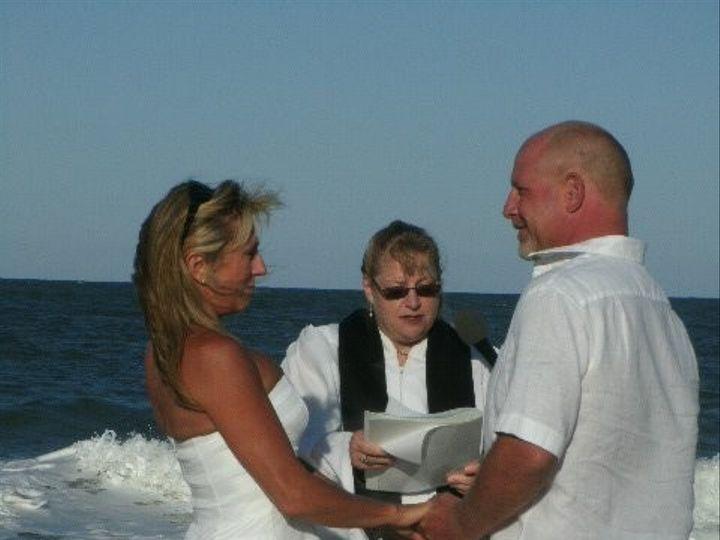 Tmx 1384276968837 599881415317058503889916456462 Ocean City, Delaware wedding officiant