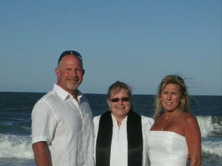 Tmx 1384276970771 599881415317078503887525967201 Ocean City, Delaware wedding officiant
