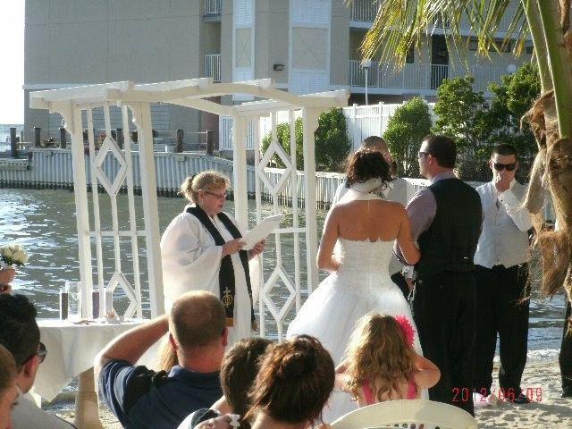 Tmx 1384276974501 6035344153154218373861215301690 Ocean City, Delaware wedding officiant