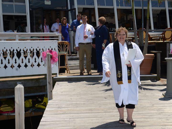 Tmx 1454624984814 2014 06 031 Ocean City, Delaware wedding officiant