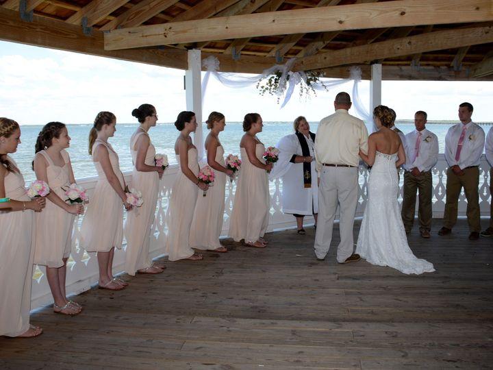 Tmx 1454625019067 2014 06 032 Ocean City, Delaware wedding officiant