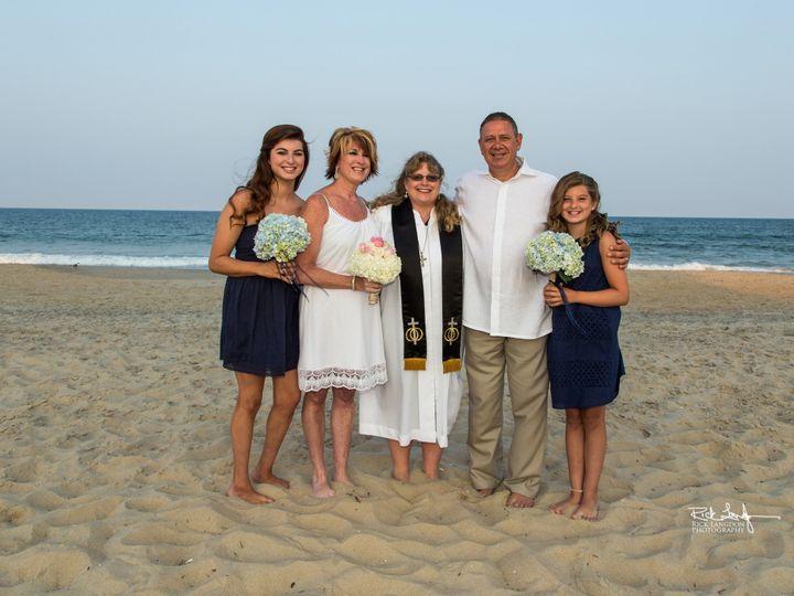Tmx 1454625064935 2014 08 04 Ocean City, Delaware wedding officiant