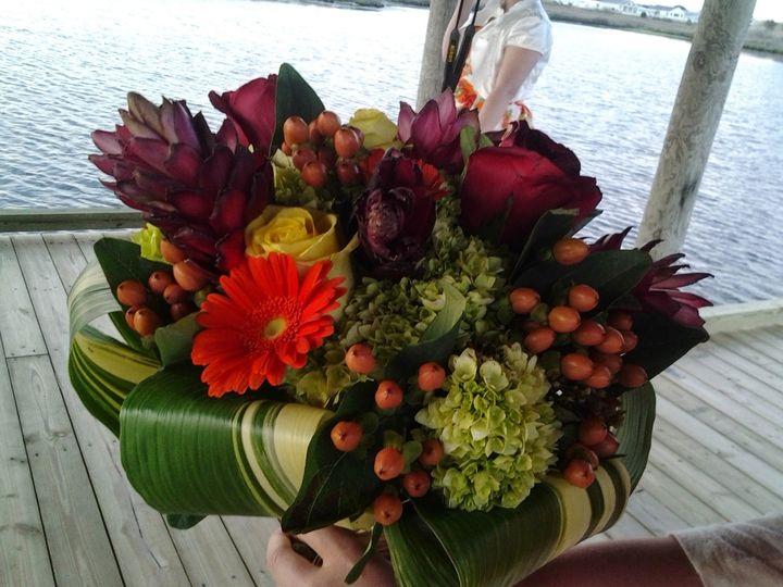 Tmx 1454625107763 20140504192809 Ocean City, Delaware wedding officiant