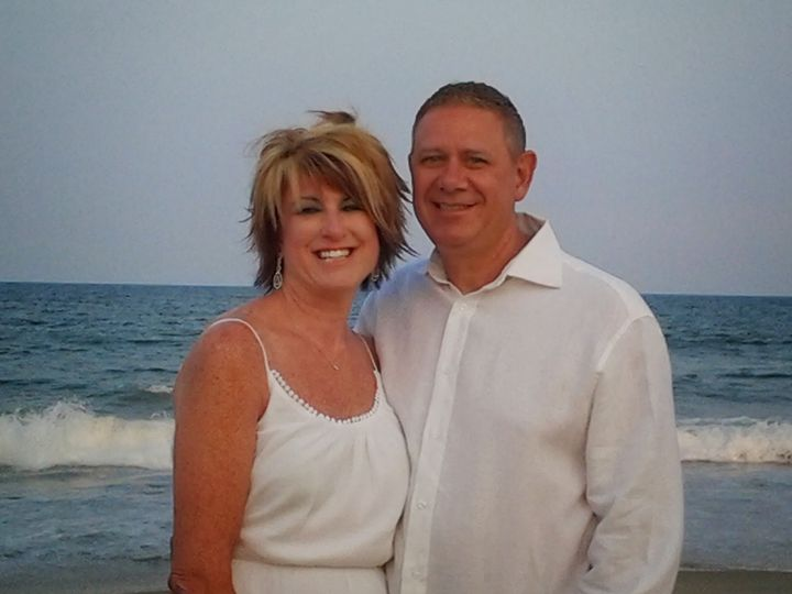 Tmx 1454625160889 20140730193409 Ocean City, Delaware wedding officiant