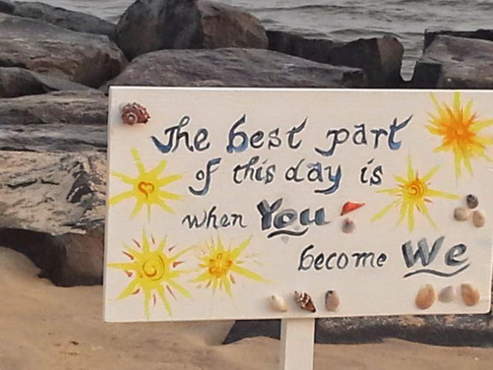 Tmx 1454625351757 20140809184009 Ocean City, Delaware wedding officiant