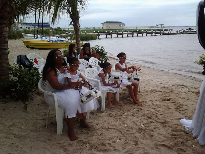 Tmx 1454625643897 20140912125158 Ocean City, Delaware wedding officiant