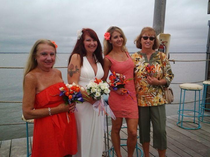 Tmx 1454625676938 20140913115334 Ocean City, Delaware wedding officiant