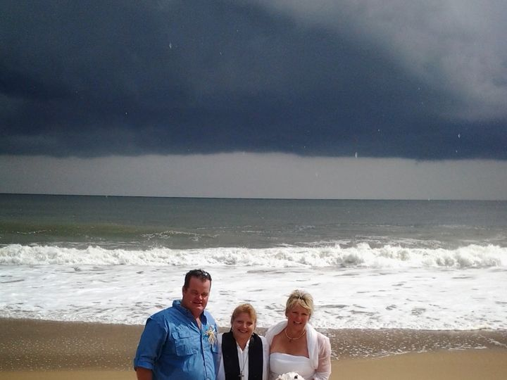 Tmx 1454625801759 20141004123219 Ocean City, Delaware wedding officiant