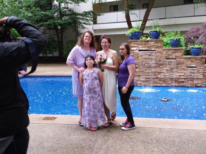 Tmx 1454625869209 20150603174037 Ocean City, Delaware wedding officiant