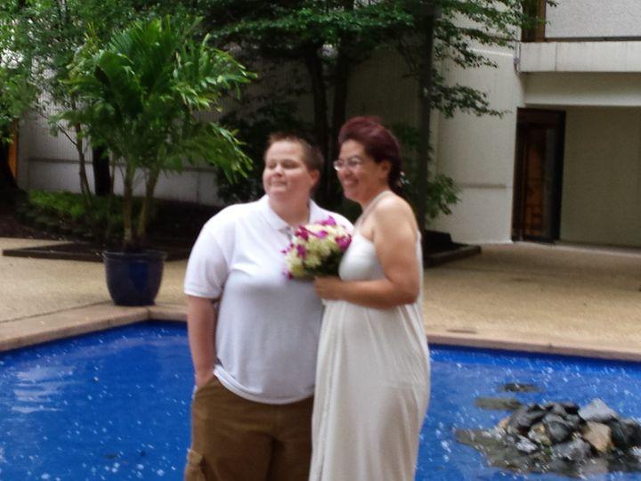 Tmx 1454625915395 20150603174218 Ocean City, Delaware wedding officiant
