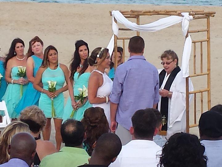 Tmx 1454626017291 20150620184440 Ocean City, Delaware wedding officiant