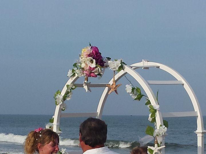 Tmx 1454626099953 20150706184220 Ocean City, Delaware wedding officiant