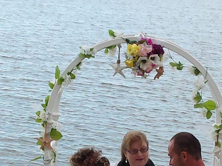 Tmx 1454626716824 20150911172909 Ocean City, Delaware wedding officiant