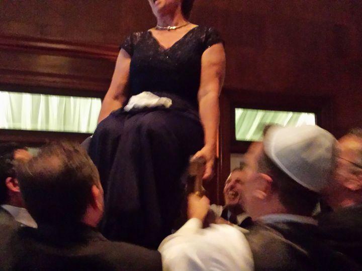 Tmx 1454627007949 20150926223155 Ocean City, Delaware wedding officiant
