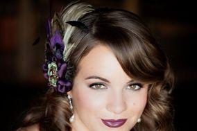 Melissa Hoffmann Makeup and Hair Artist