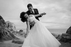 Eastbourne Wedding Films