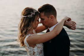 Eastbourne Weddings
