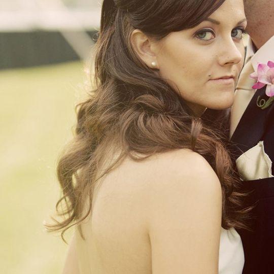 weddingwirepic1