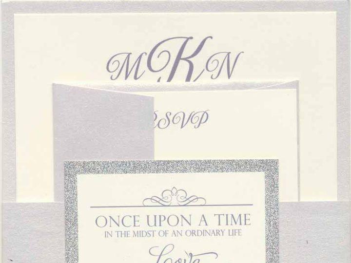 Tmx Citrine Band 51 540138 157377859045765 Rexford, NY wedding invitation