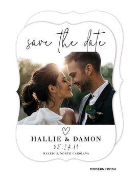 Tmx Std So In Love 51 540138 157378044343694 Rexford, NY wedding invitation
