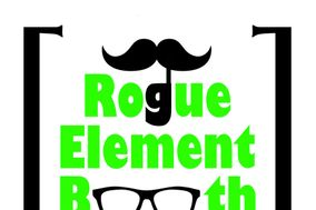Rogue Element Booth