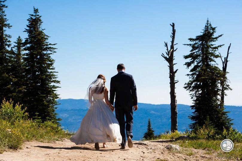brundage idaho wedding 013 51 970138 1564602871